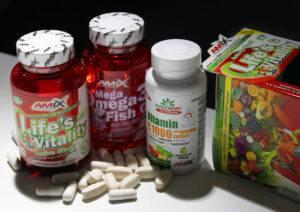 popraw-swoją-odporność-witaminy-amix