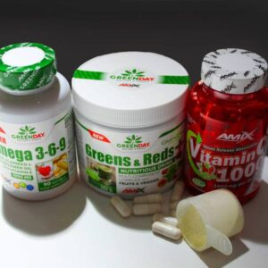 tabletki-na-odporność