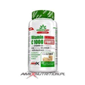 vitamin-Immuo-forte-freen-day