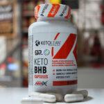 amix-keto-BHB-kapsułki