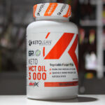 keto-mct-oil-3000-amix