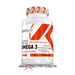 keto--omega-3-amix-keto-lean