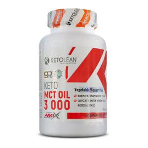 tłuszcze-MCT-w-kapsułkach