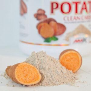 bataty-w-proszku-amix-sweet-potato