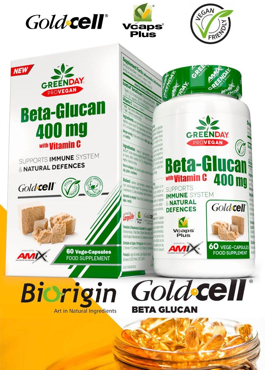 beta-glukan-wegański-kapsułki