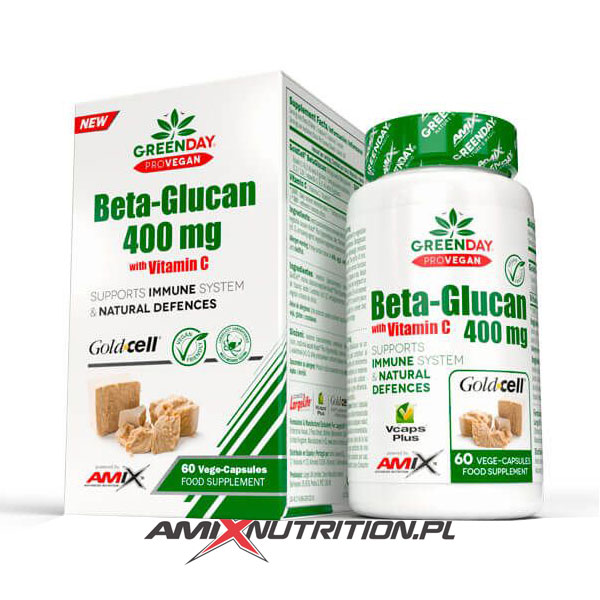 greenday-beta-glucan