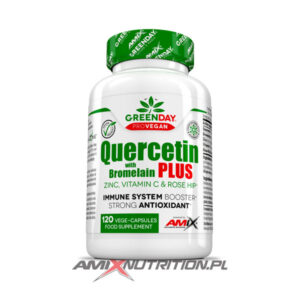 greenday-quercetin-plus