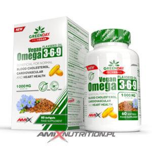 greenday-vegan-Omega-3-6-9