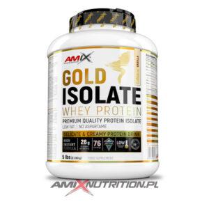 amix-gold-isolatet
