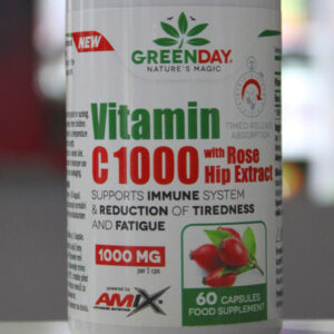 witamina-c-z-ekstraktem-z-dzikiej-róży