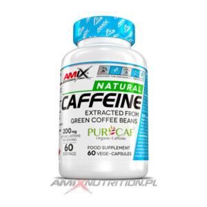 natural-caffeine-amix