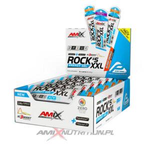 rock-xxl-żele-energetyczne-amix