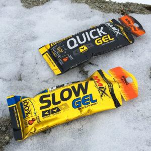 slow-gel-amix