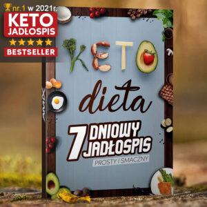 NAJLEPSZE-keto-jadłospis