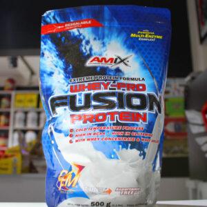 amix-fusion-protein-worek-500-g