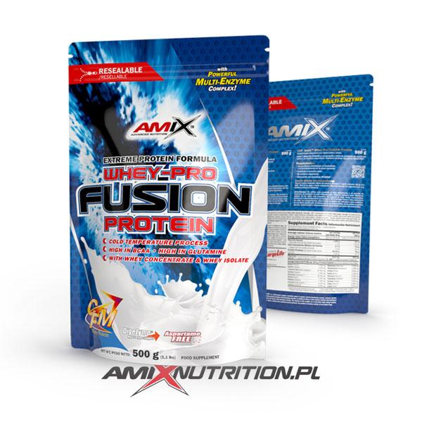 amix-fusion-worek-500g