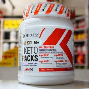 amix-keto-packs-witaminy-w-saszetkach