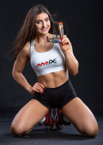 amix-protein-nuts