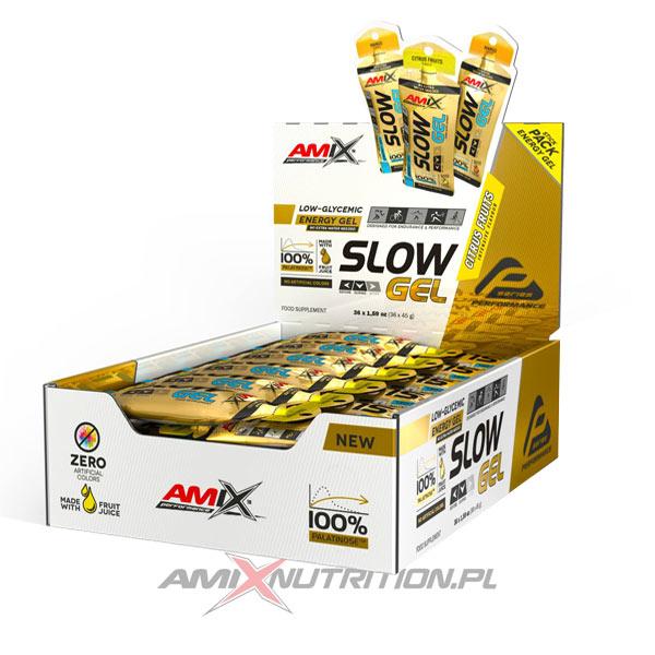 amix-slow-gel-pudełko