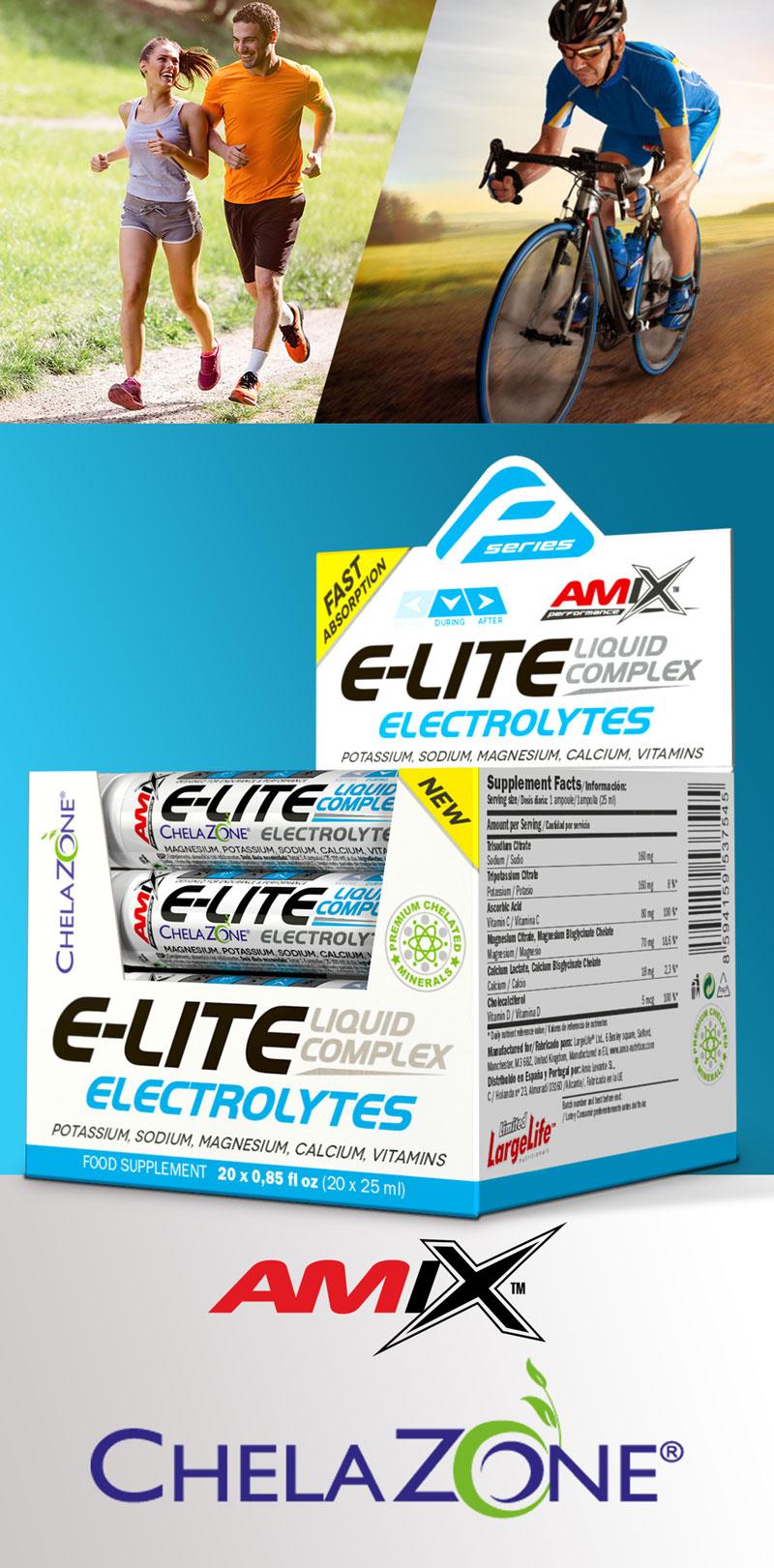 elite-amix-perfomance-elektrolity