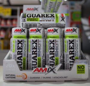 guarana-w-płynie-amix