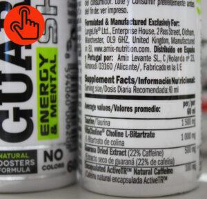 guarex-shot-supplement-fcts
