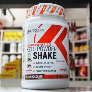 keto-powder-shake-amix-keto-lean