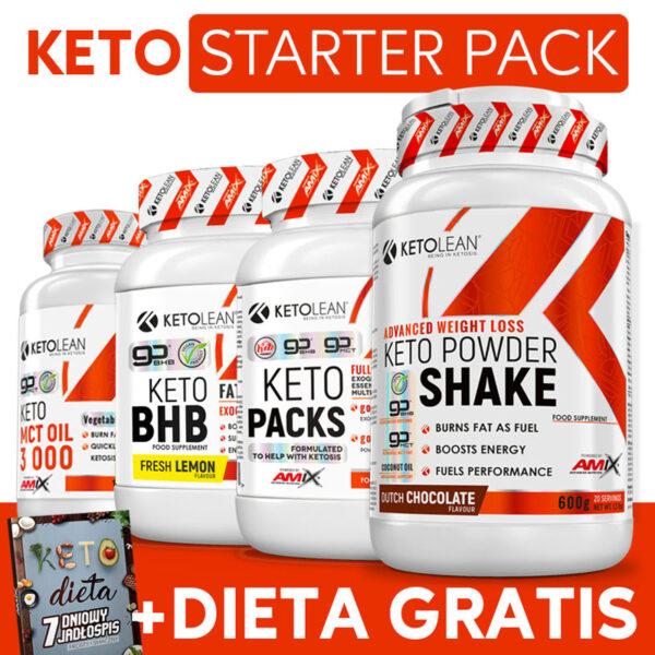 keto-starter-pack-amix