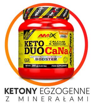 ketony-egzogenne-z-minerałami