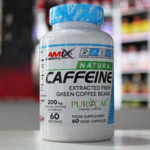 kofeina-z-zielonej-marki-amix