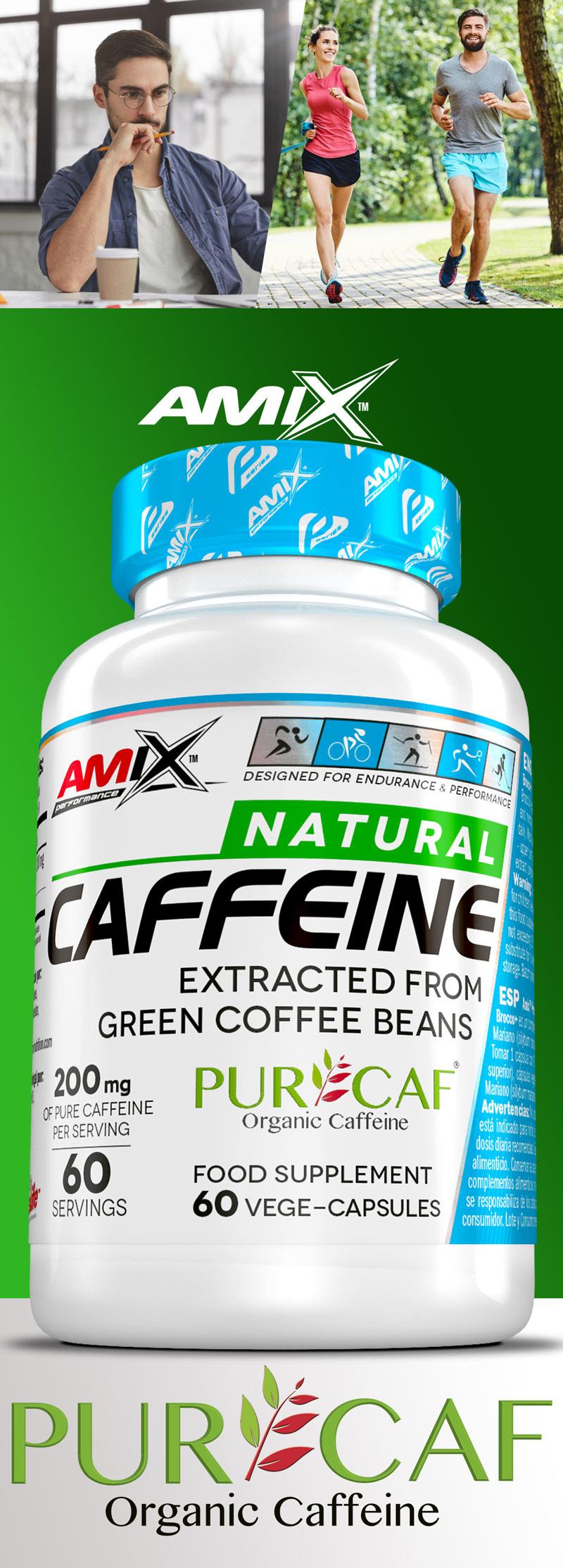 natural-caffeine-amix-perfomance