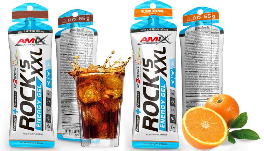 smaczne-żele-energetyczne-amix-rocks-xxl