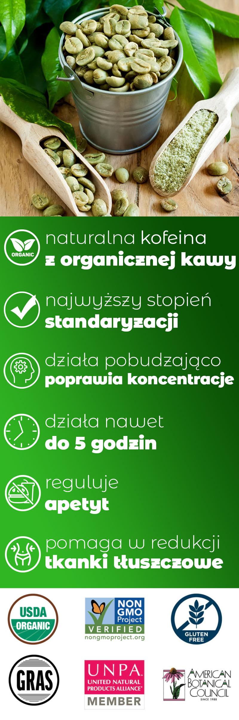 właściwości-zielonej-kawy-w-kapsułkach-amix