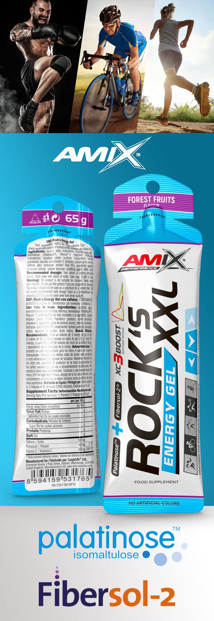 żele-energetyczne-dla-biegaczy-amix-rocks