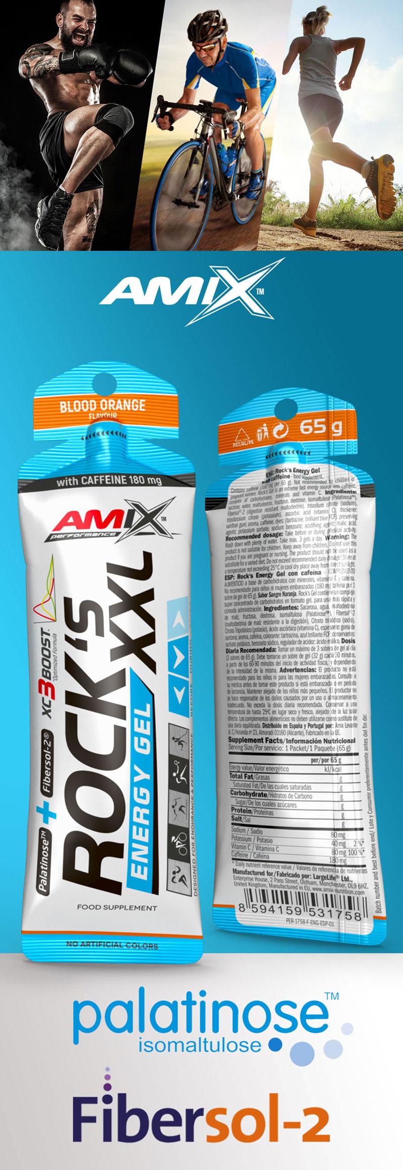 żele-energetyczne-z-kofeiną-amix-rocks-xxl-baner